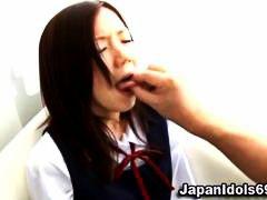 جنس: لسان, يابانيات, يابانيات, زوجان