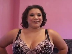 Porno: Iri Döşlü, Çaldırmaq, Böyük Döşlər, Kürən