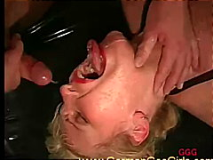 Porno: Derdhja E Spermës, Milf, Cicëmadhet, Zeshkanet