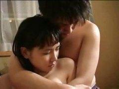 Porn: Kosmata Muca, Oralno, Azijci, Lizanje