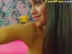 Porno: Webcam, Armas, Koerapoos, Beib