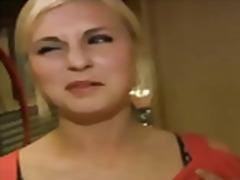 Phim sex: Thủ Dâm, Máy Rung, Châu Âu, Súng Giả
