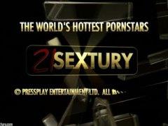 Porno: Çalanşik, Ekstrim, Şillələmək, Anal