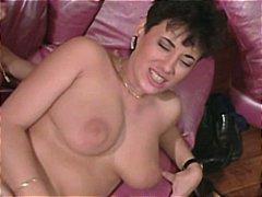 Porn: Կեղտոտ, Հնաոճ, Ֆրանսիական