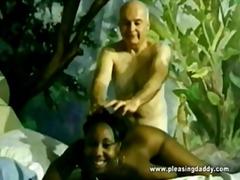 Порно: Старовремски, Старо Младо, Тинејџери, Меѓурасно