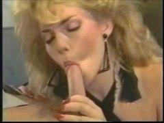 Porn: Pornozvezde, Starinsko