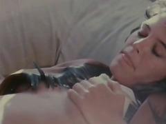 Porno: Derdhja E Spermës, Flokëkuqe, Në Treshe, Në Gojë