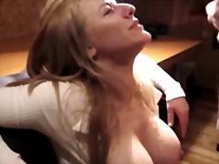 Porno: Yaşlı, Üstünə Qurtarmaq, Xalaşka, Ana