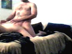 Pornići: Bang, Amateri, Bivša Djevojka, Webcam