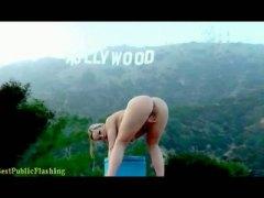 Porn: उत्तेजक प्रदर्शन
