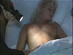 Porno: Yeniyetmə, Klassik, Qoca Cavan, Fransız