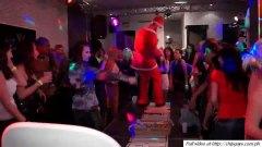 Porno: Dejošana, Ballīte, Grupas, Grupas