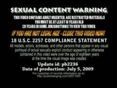 Porno: Sejas Drāšana, Tīņi, Orālais Sekss, Sekss Trijatā