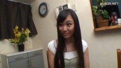 ポルノ: ティーン, アジア人, 日本人, フレッシュギャル