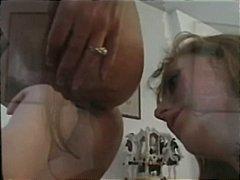 Porno: Çexiyalı, Pornoulduz, Ağır Sikişmə