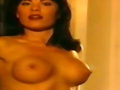 Porno: Hardkorë, Hardkorë, Të Dala Mode