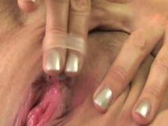 Porno: Consolador, Figa, Vibradors, Masturbació
