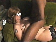 Porn: Fafanje, Starejše Ženske, Velike Joške, Penis