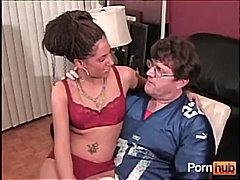 Porno: Derdhja E Spermës, Tinejgjerkat, Cicëmadhet, Me Fytyrë