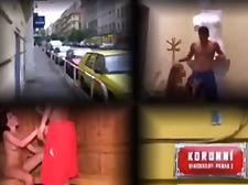 Bold: Ffm, Boldstar, Brown Ang Buhok, Tatluhan