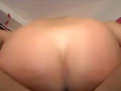 Porno: Xalaşka, Yaşlı