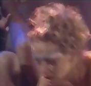 Phim sex: Hoang Dại, Khuôn Mặt, Đồ Chơi, Bắn Tinh