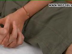 Πορνό: Ερασιτεχνικό, Νεαρή, Ασιάτισσα