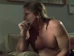 پورن: منی پاش, ستاره فیلم سکسی, سبزه, نو جوان