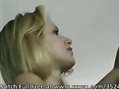 Porno: Çalanşik, Çaldırmaq, Çalanşik, Göt