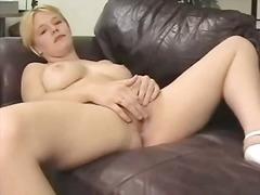 Porno: Pornoyje, Bjondinat, Orale, Me Fytyrë