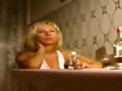 Porno: Sperma Ant Veido, Blondinės, Karštos Mamytės, Subrendusios