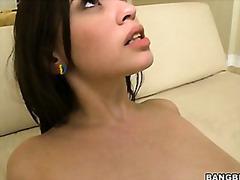Porn: Velike Joške