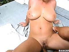 Porno: Wielkie Cycki