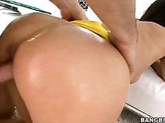 Pornići: Velike Sise