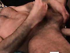 Porno: Ejaculare In Partener, Laba, Analsex, Labageala