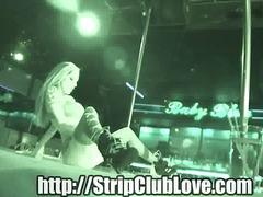 Porno: Striptizerka, Thithje, Orale, Hardkorë