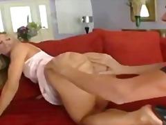 Porno: Göt, Yalamaq, Boğaza Kimi