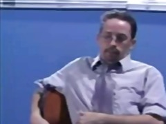 Porno: Orālā Seksa, Orālais Sekss, Ejakulēšana Sejā, Ejakulācijas Tuvplāns
