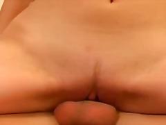 Porn: Draženje, Drgnjenje