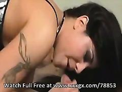 Porno: Üstünə Qurtarmaq, Çalanşik, Çalanşik, Yalamaq