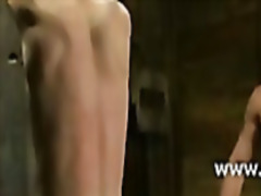 Pornići: Fetiš, Šopanje Po Guzi, Gej, Vezivanje