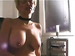 Porno: Hardkor, Fellatio, Atrakcyjne Starsze Kobiety, Domówka