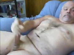 Porno: Geji, Vīrieši