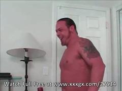 Pornići: Oralni Seks, Pušenje Kurca, Tinejdžeri, Pušenje Kurca