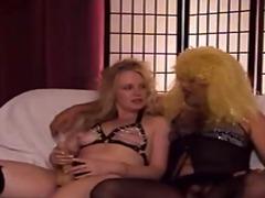 Porno: Oral Seks, Yalama, Anal, Boşalma