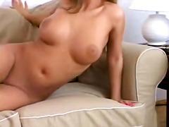 Porno: Striptīzs, Skaistulītes, Brunetes, Smēķēšana