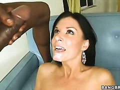 Порно: Голем Кур