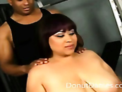 Pornići: Elegantno Popunjene, Pušenje Kurca, Debelo, Debele