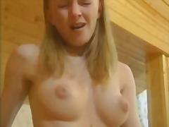 Porn: Lepotice, Velike Joške, Pička