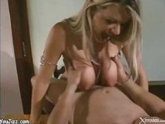 Pornići: Pušenje, Porno Zvijezda, Grudi, Guza